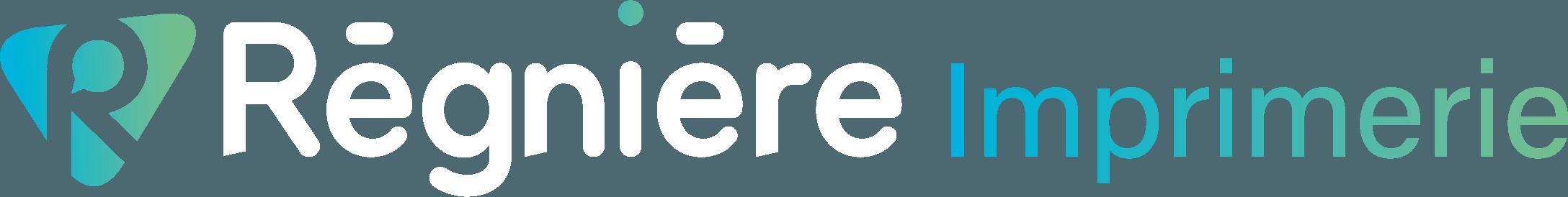 Imprimerie Régnière